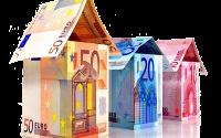 vdBerge-hypotheken